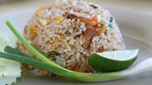 Nasi goreng kaki lima resep nasi goreng chef arnold. Cara Membuat Nasi Goreng Kampung Sederhana Yang Jadi Favorit Banyak Orang Lifestyle Liputan6 Com