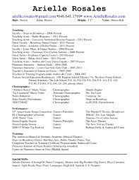 Pianist Resume Sample Free Resume Example And Writing Download