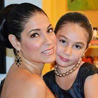 Aisha Nunez (aishanunez5) - Profile | Pinterest