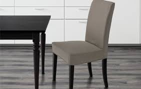 brilliant minimalist ikea dining chairs new nice leather room in ikea dining room chairs decor