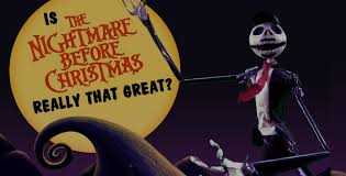 How The Grinch Stole Christmas  Channel Awesome  FANDOM Powered Nostalgia Critic Christmas Tree