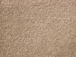 An Overview of Carpet TypesFiber and Pile