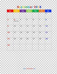 November 2020 Calendar Clip Art Calendar 0 November Kalnirnay 1 2020 Calendar Png Clipart