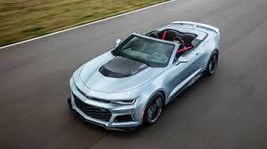 2017 chevy camaro zl1 convertible has