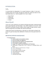 Website Proposal Template Fascinating Seo Proposal Template Pdf Henrycmartin