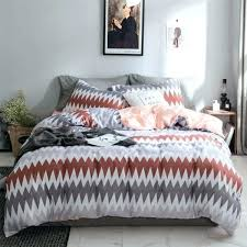 brown duvet cover king full size of teal and brown bedding sets king bed sheets queen
