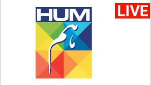 ?LIVE | Hum tv live tv streaming | Hum tv hd live tv channel | Hum tv  online tv channel - YouTube