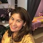 ruan thai massage avsugning 500