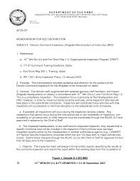 memorandum sample business business memo format sample timiz conceptzmusic co with format of a