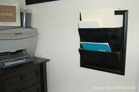 office paper holder. Amazing Home Office Interior Design Ideas With Paper Holders For Desk : Extraordinary Holder