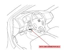 2002 honda civic an obd ll code reader that i connector mirror 2002 Honda Civic Obd2 Wiring Diagram 2002 Honda Civic Obd2 Wiring Diagram #78 2002 Honda Civic Electrical Schematics
