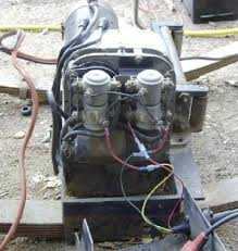 ramsey winch wiring diagram download car wiring diagram download Ramsey Winch Wiring Diagram Download ramsey winch solenoid wiring diagram electric and boulderrail org ramsey winch wiring diagram download wiring diagram ramsey 9000 winch detoxme info Old Ramsey Winch Wiring Diagram