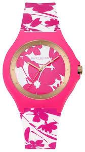 <b>Наручные часы DAISY DIXON</b> DD040WP — купить по выгодной ...