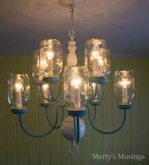 Mason-Jar-Chandelier-from-Martys-Musings-5