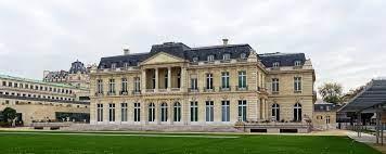 Fichier:Paris chateau muette.jpg — Wikipédia