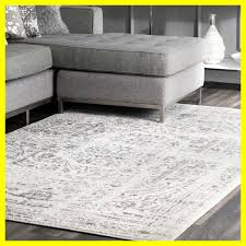olvera gray area rug rug size rectangle 4 x 6
