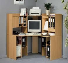 office corner desk with hutch. Full Size Of Desk:double Pedestal Computer Desk L Shaped With Hutch Home Office Corner U
