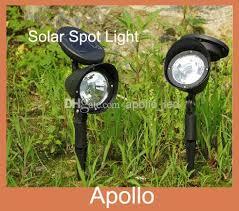 Aliexpresscom  Buy D25h22cm Antique And Classic Style Led Solar Led Solar Powered Garden Lights
