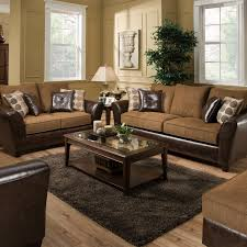 Patio Furniture American Furniture Warehouse Inspirational Home