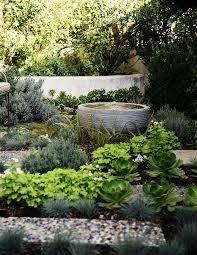 image result for the gardener healdsburg berkeley