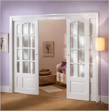 interior pocket french doors. Interior Pocket French Doors » Lovely Internal Pencil Cases