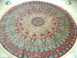 8 foot rug runners 8 ft round rug new round outdoor rug round rug me throughout
