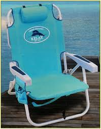 cute tommy bahama beach chair costco 13 chairs beyondthelevant