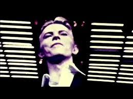 <b>David Bowie</b> – <b>Station</b> To Station – Live 1976 - YouTube