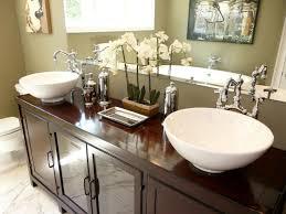 bathroom sink decor. Awesome Bathroom Sink Ideas Decor