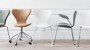Furniture Furniture Columbia Sc
