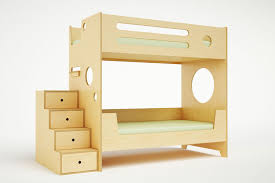 Marvellous Modern Loft Beds For Kids 43 In Elegant Design with Modern Loft  Beds For Kids