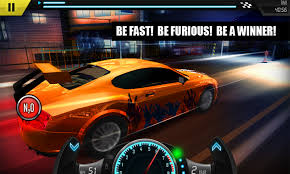 street kings drag racing 1 11 apk download android racing games