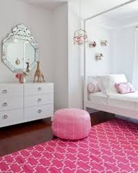 girls bedroom rugs. area rugs for girls bedroom with regard to residence t