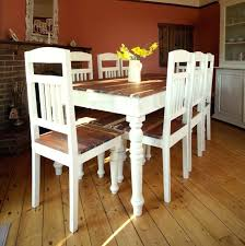 round glass dining table with wooden legs glass kitchen table in contemporary sets top awesome tables