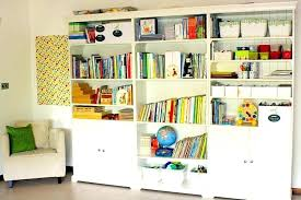 modern playroom furniture. Kids Modern Playroom Furniture