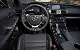 lexus 2015 sedan interior. 9 29 lexus 2015 sedan interior