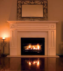 Real Flame Gas Fireplaces Albury Wodonga | renovation inspiration ...