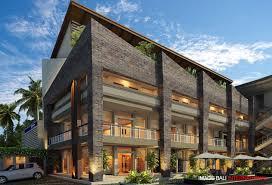 office building design architecture. IMAGE BALI ARCHITECTS \u0026 ASSOCIATES: Modern Tropical Architecture | Home Design Villa Hotel Firm - Bali Indonesia Office Building