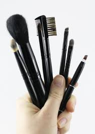 top tips for cleaning and caring for your makeup brushes so they last you multiple seasons