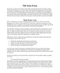 gre essays examples com gre essays examples
