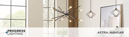 lighting fixtures chandeliers results