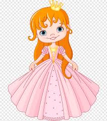 Disney Princess Fairy Lights Drawing Disney Princess Cartoon Princess Png Pngwave