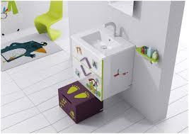 Childrens Bathroom Accessories Bathroom Kids Bathroom Sets Amazon Cool Features 2017 Kids