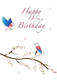 Print Birthday Cards Online Free Free Printable Hallmark Birthday Cards Birthday Cards Online Free