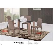 634 dinette set global furniture 634 dining room furniture