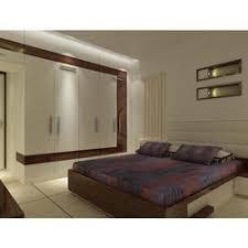 bedroom designing. Beautiful Designing Luxury Bedroom Designing Services In