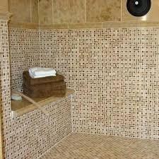 home depot bathroom wall tile bathroom wall tiles mosaic bathroom wall home depot bathroom shower wall tiles home depot bathroom shower wall tile