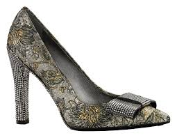 louis vuitton designer shoes. louis-vuitton stunning designer shoes 9 louis vuitton