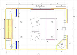 basement layout design. Basement Layout Design Ideas Best Home Theater Brilliant F