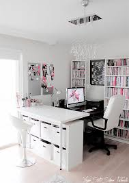 working for home office. Fine Home What Happens To Your Home Office When You Go Back Working Away From Home  It Gets Destroyed Thatu0027s What Happens I Went Work Inu2026 In Working For Home Office